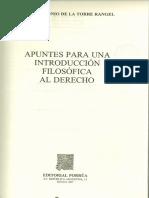 jesc3bas-antonio-d-la-torre.pdf