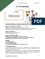 Aula 08 2a edição A sinalização.pdf