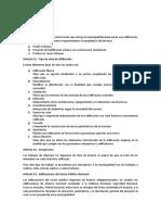 REGLAEMNTO 50-100