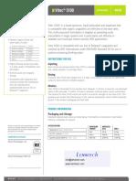 Vitec-5100_3.pdf