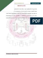 conciencia moral.pdf