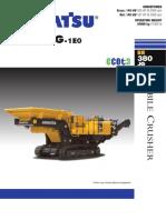 BR380JG-1E0_CEN00175-04_201306.pdf