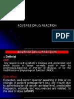 ADVERSE DRUG REACTION (OKTAF-PC's Conflicted Copy 2017-10-03) (Acer's Conflicted Copy 2017-10-03) (SEPTI-PC's Conflicted Copy 2017-10-31)