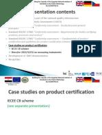 Presentation_ISO 17065_GB_20160419_parts 6-7 Draft