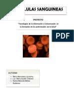 Tejidos de celula sanguinea.pdf