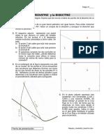 Repaso_mediatriz_bisectriz.pdf