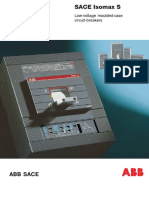 Catálogo Isomax.pdf