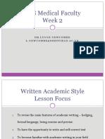 Ielt Academic Style 2 Pic Oct 2014