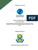 00-Z006-003-MDT-000-R00.docx