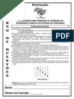 defensor.pdf