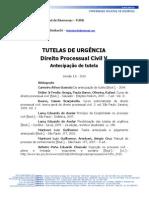1._tutela_antecipatoria_-_AVA