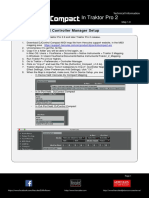 DJCCompact Guide for Traktor Pro 2 - Version 1 0