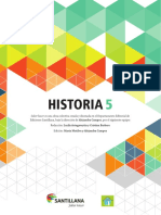 Manual Historia 5 - (Muestra).pdf