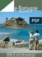 Haute Bretagne Ille Et Vilaine