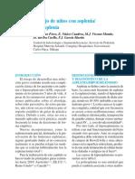 asplenia.pdf