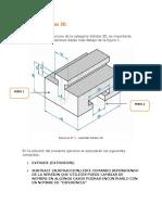 3 Ejercicio 3d 1 y 2 paso a paso.pdf
