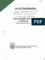 3.t._balandier_g._antropo-logicas._prologo_e_introduccion.pdf