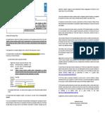 T--proc Notices-notices 020 K-notice Doc 19736 833121017