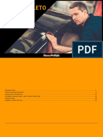 1506457989guia - Guia Completo de Avaliao Da Pintura Automotiva - New Polish