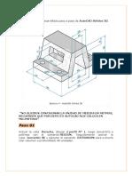 6 Ejercicio 4.pdf