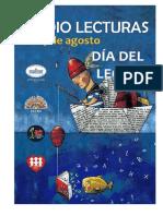 Poemas de Xavier Villaurrutia y Enrique Molina