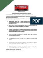 COCA COLA 1.docx
