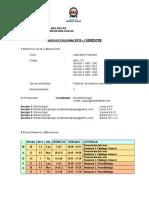 ANEXO PROGRAMA BIOL 173- I Sem. 2017-Laboratorio Fisiologia