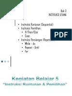 Hz_ch3a_Algo.Instruksi_Utama.pptx