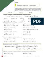 4_Ecuaciones2