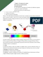Chap_1_TI_New1.docx