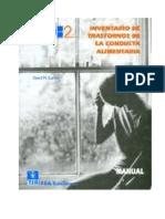 MANUAL EDI-2.pdf