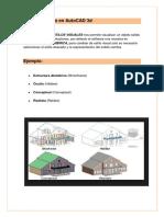 10 Estilos visuales en AutoCAD 3d.pdf