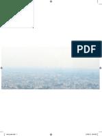 Instrumentos Urbanísticos Brasil-Japão-Colômbia - MinC (2009)