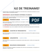 CONTROLE DE TREINAMENTO 3.0 - DEMO.xlsx