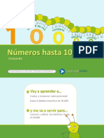 articles-24106_recurso_ppt.ppt