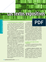 textos expositivos que hacer.pdf