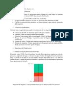 Algoritmo de planificación de procesos.docx