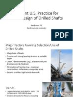 2014-01-Brown_Drilled Shaft LRFD.pdf