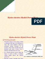 Vhari_6a39a6df2f_Hydro Electric Power Plant