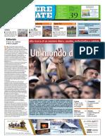 Corriere Cesenate 39-2017