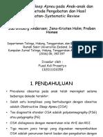 Jurnal_Fuad Adi Prasetyo