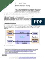 WP1066_Communcation_Theory.pdf