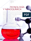 ST Aguayo 2011 Nanotecnologia
