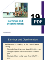 19.Earnings