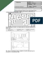 Prueba 1  planos marzo.pdf