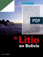 El_litio_en_Bolivia.pdf