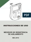 MIC-2510.pdf