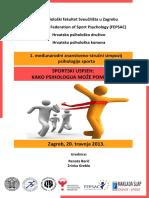 CD Zbornik Simpozija Psihologije Sporta