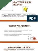Cómo caracterizar un proceso.pptx
