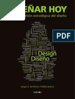 Vision y gestion estrategica del diseño.pdf